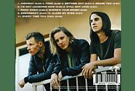 Bleeker - Erase You [CD]