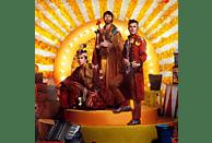 Take That - Wonderland [Vinyl]