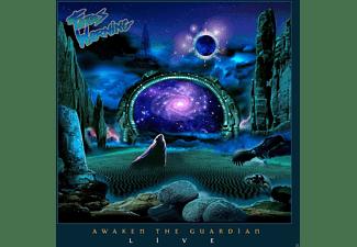Fates Warning - Awaken the Guardian LIVE-2CD/1DVD  - (CD)