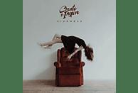 Create To Inspire - Sickness [Vinyl]