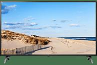 LG 55UM7000PLC LCD TV (Flat, 55 Zoll/139 cm, UHD 4K, SMART TV, webOS 4.5 (AI ThinQ))