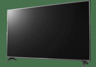 LG 75UM7000PLA LCD TV (Flat, 75 Zoll / 189 cm, UHD 4K, SMART TV, webOS 4.5 (AI ThinQ))