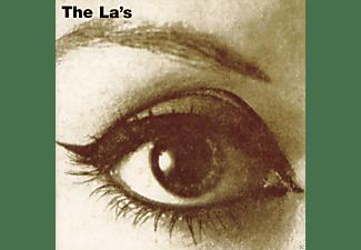 The La's - The La's (Vinyl)  - (Vinyl)