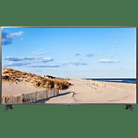 LG 75UM7000PLA LCD TV (Flat, 75 Zoll/189 cm, UHD 4K, SMART TV, webOS 4.5 (AI ThinQ))