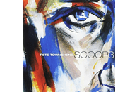 Pete Townshend - Scoop 3 (2LP,Ltd.Edt.) [Vinyl]