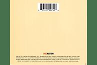 Jay-Z - 4:44 (Jewel Case) [CD]