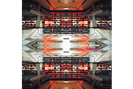 The Crystal Method - Vegas (2LP) [Vinyl]