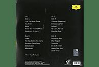 Benny Andersson - Piano [Vinyl]