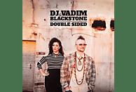 DJ Vadim/Blackstone - Double Sided [Vinyl]