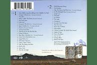 Steve Miller Band - Ultimate Hits (2CD Deluxe) [CD]