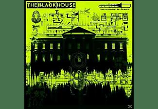 Blackhouse - The Blackhouse  - (Vinyl)