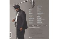 Gregory Porter - Nat King Cole & Me [Vinyl]