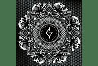 Caliban - Memoirs (2009-2017) [CD]