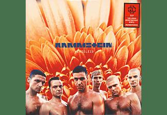 Rammstein - Herzeleid  - (Vinyl)