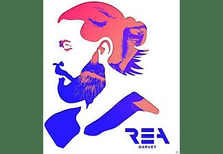 Rea Garvey - Neon (Ltd.Fanbox)  - (CD + DVD)