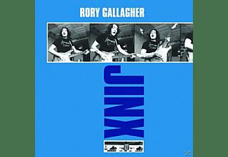 Rory Gallagher - Jinx (Remastered 2012)  - (Vinyl)
