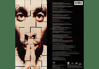 2Pac - Strictly 4 My N.I.G.G.A.Z...(2LP)  - (Vinyl)
