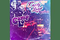 Camp Lo - Candy Land Xpress [CD]