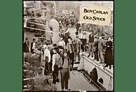 Ben Caplan - Old Stock [Vinyl]
