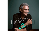 Andrea Bocelli - Si [Vinyl]