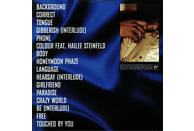 MNEK - LANGUAGE [Vinyl]