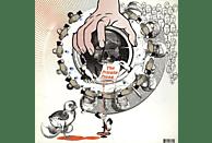 DJ Shadow - The Private Press (2LP) [Vinyl]