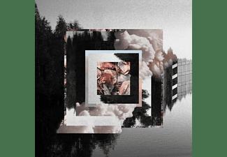 Maarja & Hh Nuut - Muunduja  - (CD)