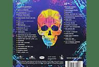 David Garrett - POLYDOR UNLIMITED - GREATEST HITS (DELUXE EDT.) [CD]