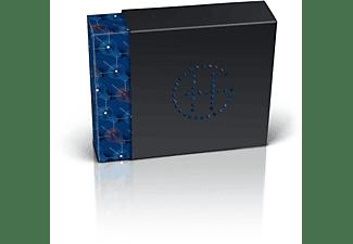 Herbert Grönemeyer - Tumult (Limited Fanbox)  - (CD)