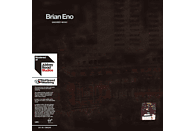 Brian Eno - Discreet Music (Vinyl) [Vinyl]