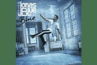 Jonas Blue - Blue [CD]