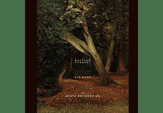 Matthew Big Band Herbert - The State Between Us (2CD)  - (CD)