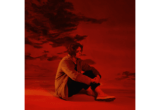 Lewis Capaldi - Divinely Unispired To A Hellish Extent  - (Vinyl)