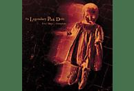 The Legendary Pink Dots - Five Days...Complete [Vinyl]