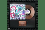 Eagles Of Death Metal - The Best Songs We Never Wrote [Vinyl]