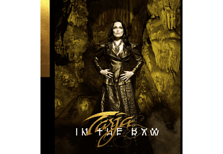 Tarja Turunen - IN THE RAW (+MP3)  - (LP + Download)
