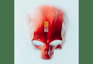 Sido - Ich & keine Maske  - (Vinyl)