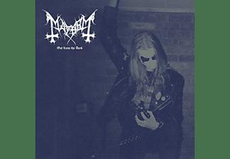 Mayhem - Out From The Dark  - (Vinyl)