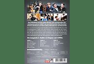 KOMMISSAR REX 5.STAFFEL [DVD]