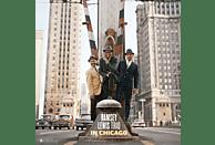 Ramsey Lewis Trio - In Chicago [Vinyl]
