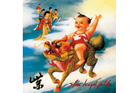 Stone Temple Pilots - Purple (Expanded Deluxe) [CD]