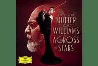 Anne-Sophie Mutter - Across The Stars [Vinyl]