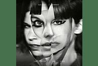 Sleater-Kinney - The Center Won't Hold [CD]