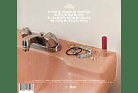 Clairo - Immunity [CD]
