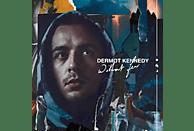 Dermot Kennedy - Without Fear [Vinyl]