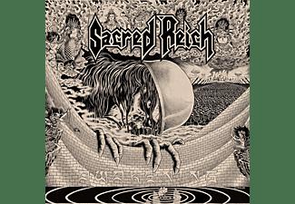 Sacred Reich - Awakening  - (Vinyl)
