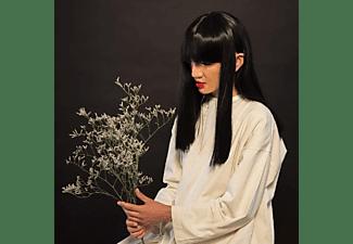Sui Zhen - Losing,Linda  - (Vinyl)