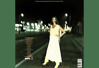 Emmylou Harris - Evangeline  - (Vinyl)