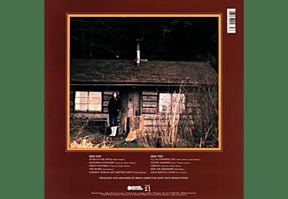 Emmylou Harris - Roses In The Snow  - (Vinyl)