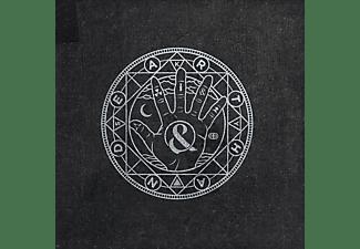 Of Mice & Men - EARTH & SKY  - (Vinyl)